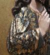 La sculpture polychrome espagnole à l'époque baroque