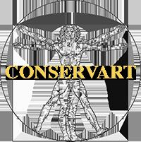 Conservart